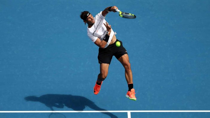 پیشنگاهی به بازیهای مهم روز هشتم تنیس آزاد استرالیا؛ آسودگی کامل در پایین جدول؟