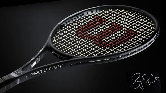 لیست قیمت راکت تنیس