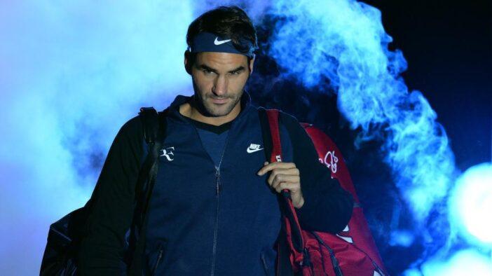 فدرر، عزیز دردانهی مدیران تورنمنتها؟ / نارضایتی تنیسباز بازنشسته فرانسوی از امتیازات ویژه فدرر در تنیس