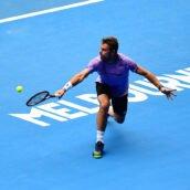 تنیس آزاد استرالیا ۲۰۱۹؛ حذف تیم و واورینکا از رقابتها / صعود جوکوویچ و ویلیامز به مرحله سوم