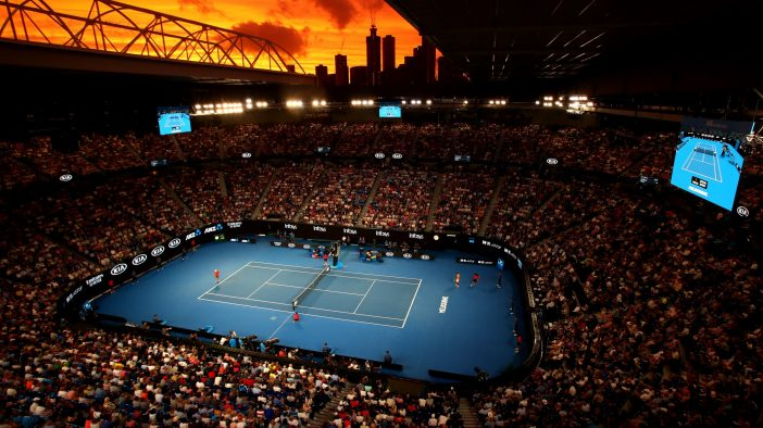 تنیس آزاد استرالیا ۲۰۱۹؛ پیشنگاهی به بازیهای روز هفتم؛ اولین آزمایش جدی راجر فدرر و رافائل نادال