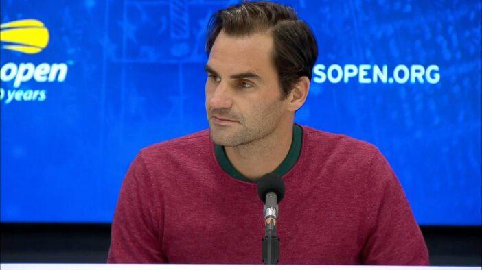 پیشنهاد راجر فدرر برای ادغام اتحادیههای تنیس مردان و زنان