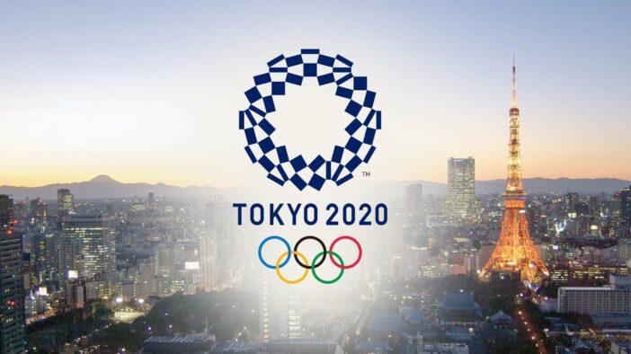 معرفی مسابقات تنیس المپیک توکیو ۲۰۲۰ + جداول قرعهکشی
