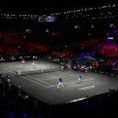 هر آنچه باید راجع به مسابقات تنیس لیور کاپ ۲۰۲۱ بدانید